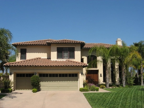 san diego county residential house painting serving all of san